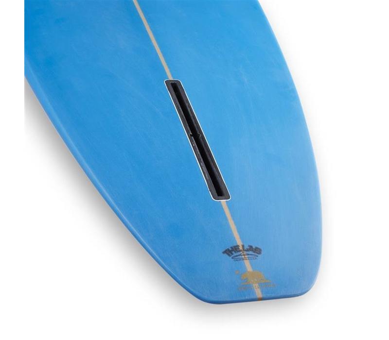 3rd Coast Surfboards 9'0 Chief V5 Blue