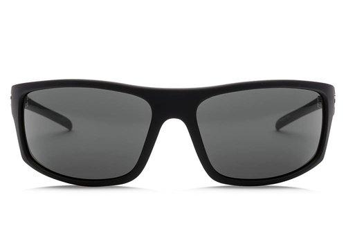 c4951d0c40e Electric Tech One Gloss Black OHM Polarized Grey