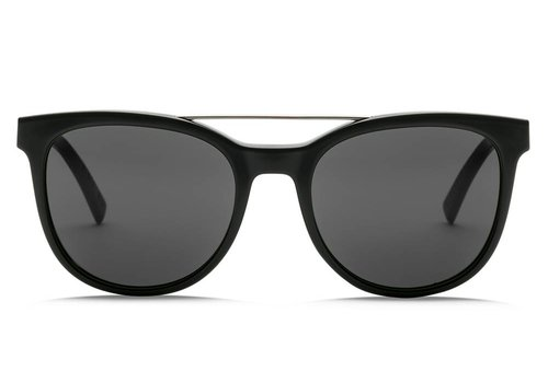 Electric Sunglasses Electric Bengal Wire Gloss Black OHM Black Gradient