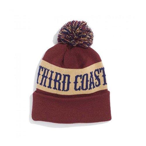 e95dd13bb75 Hats - Third Coast Surf Shop