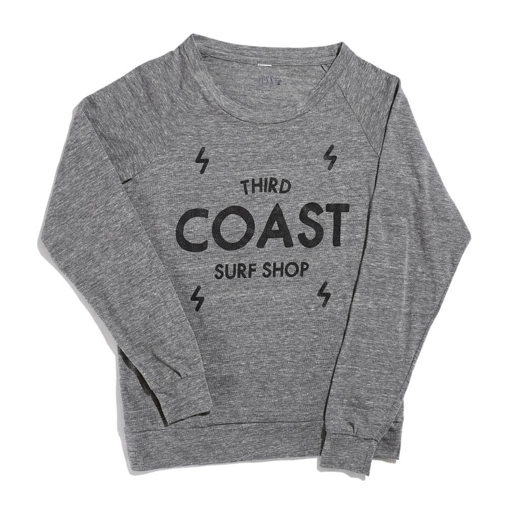 c37243d439ee Third Coast Surf Shop - Third Coast Surf Shop