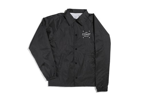 Third Coast Third Coast Ditka Coach's Jacket