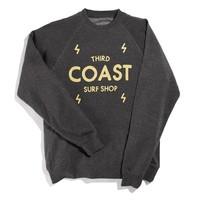 Third Coast 2nd Street Crew