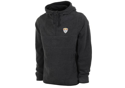Element Element Taylor Polar Fleece Hoody India Ink