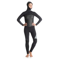 Wetsuit Rental- Cold Water