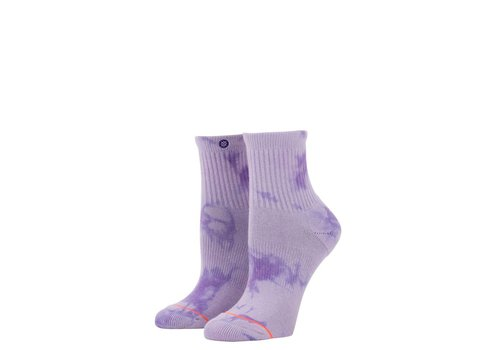 Stance Stance Uncommon Classic Lowrider Purple - M