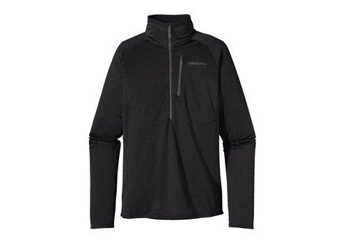 Patagonia Patagonia M's R1 Pullover Black