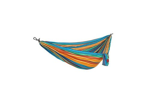 Grand Trunk Grand Trunk Double Prints Hammock Cabo