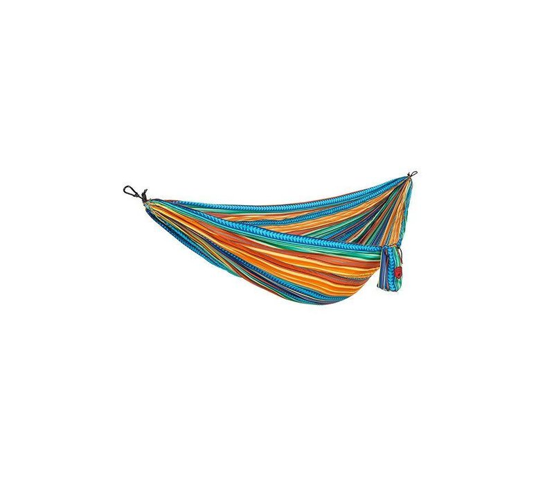 Grand Trunk Double Prints Hammock Cabo