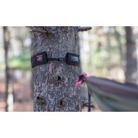 Grand Trunk Tree Slings Hanging Kit