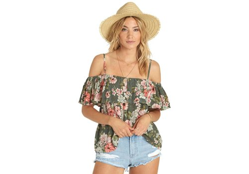 Billabong Billabong Summer Sunsets Clover
