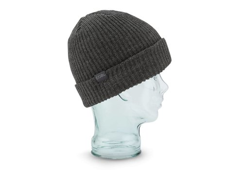 Coal Head Wear Coal Stanley Charcoal