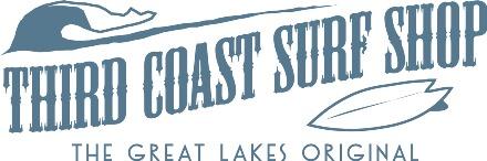 Third Coast Surf Shop