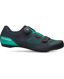 TORCH 2.0 ROAD SHOE WOMEN'S
