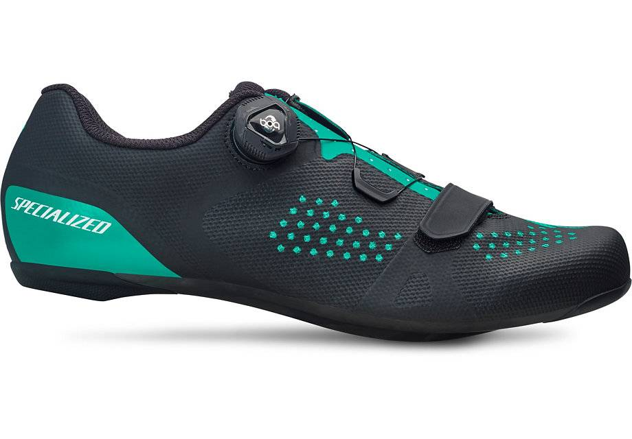 Specialized Torch 2.0 Road Shoe Women'S