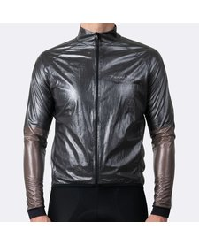 PEDAL MAFIA S2X SPRAY JACKET