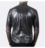 Pedal Mafia S2X Spray Jacket