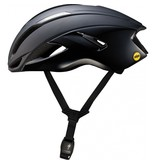 Specialized S-Works Evade II Mips Helmet