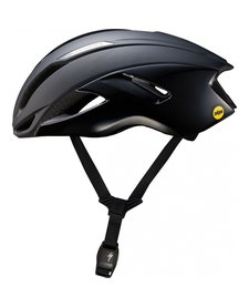 S-Works Evade II Mips Helmet