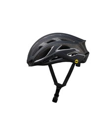 S-Works Prevail II Helmet With Angi & Mips