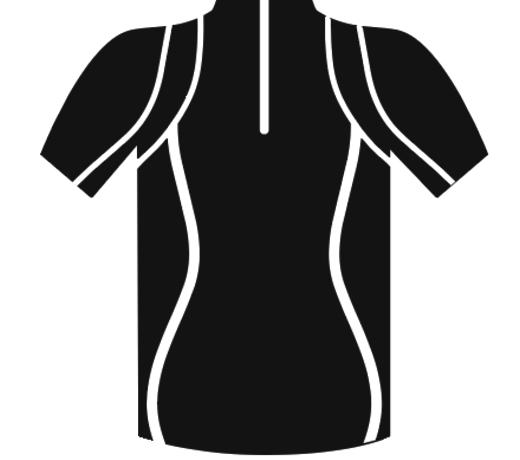 Cycling Apparel - Jerseys, Shorts and more