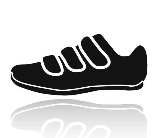 Shoes Road