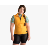 Machines for Freedom All Weather Vest Wmn