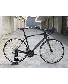 2017 BIKE LOOK 765 HM SRAM ETAP BLACK MEDIUM