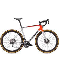 2020 Roubaix S-Works Di2