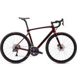 Specialized 2020 Roubaix Expert Udi2