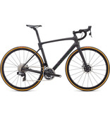 Specialized 2020 Roubaix S-Works Etap