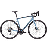 Specialized 2020 Roubaix Sport