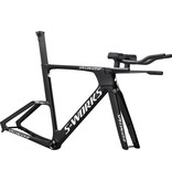 Specialized 20 S-Works Shiv Tt Disc Module