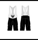 Pedal Mafia 2019 TR Bibs Womens
