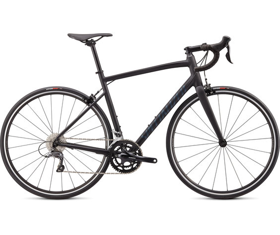 Specialized 20 Allez