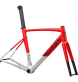 Specialized 20 ALLEZ SPRINT DISC FRAMESET