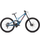 Specialized 20 Demo Expert 29