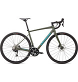 Specialized 20 Diverge Comp E5