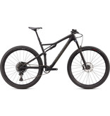 Specialized 20 Epic Comp Carbon Evo