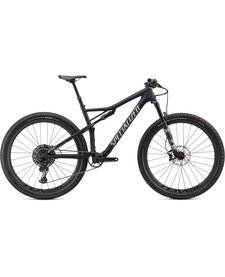 20 EPIC EXPERT CARBON EVO
