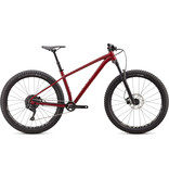 Specialized 20 Fuse 27.5