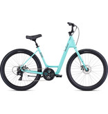 Specialized 20 Roll Sport - Low-EnTry