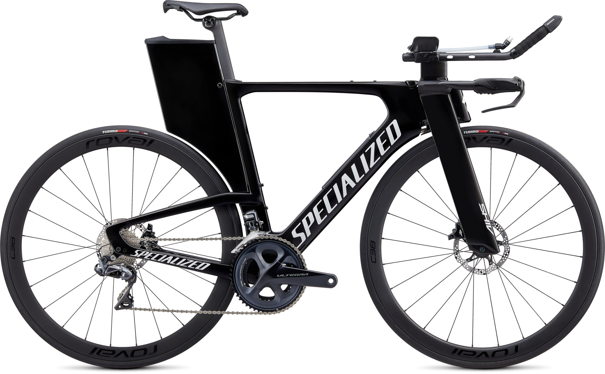 Specialized 20 Shiv Expert Disc
