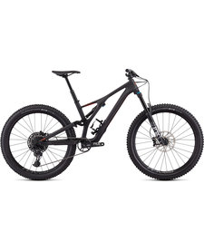 20 STUMPJUMPER COMP CARBON 27.5