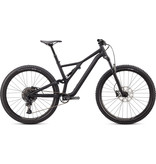 Specialized 20 Stumpjumper St Alloy 29