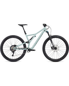 20 STUMPJUMPER ST COMP ALLOY 29
