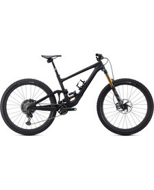 20 S-Works Enduro