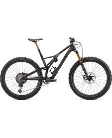 20 S-Works Stumpjumper 29