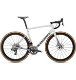SPECIALIZED 20 S-WORKS TARMAC DISC - SRAM ETAP