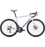 Specialized 2020 Tarmac Disc Expert